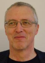 Wim van Alphen